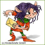 (c) Kinderbrief GmbH