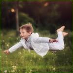 © alekuwka83 - Fotolia.com